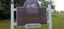 Stratton Meadows